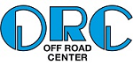 ORC - Off Road Center Exklusiv